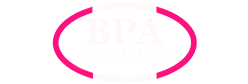 BPA ENTERTAINLENT Logo